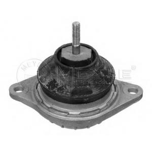Подвеска, двигатель 1001990047 meyle - AUDI 100 (44, 44Q, C3) седан 1.9