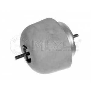 MEYLE 100 199 0056 Опора двигателя