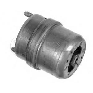 MEYLE 100 199 0075 Опора двигателя