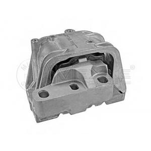 MEYLE 100 199 0108 Подушка двигателя VW Caddy 3/Golf 5/B-6/Touran 1.4E/1.6FSi правая