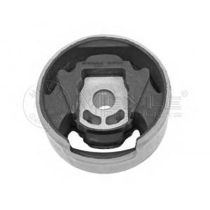 MEYLE 100 199 0161 Опора двигателя