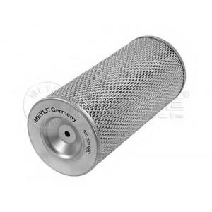 MEYLE 1003210011 Воздушный фильтр