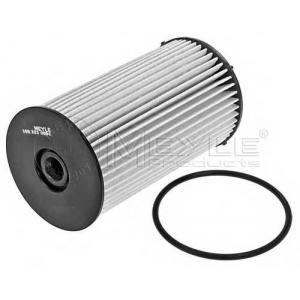 Топливный фильтр 1003230004 meyle - SEAT LEON (1P1) Наклонная задняя часть 1.6 TDI