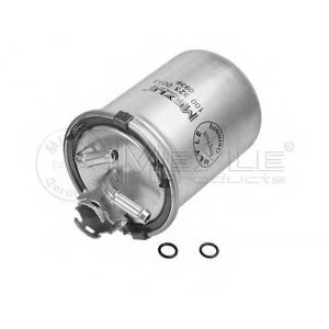 MEYLE 100 323 0013 Фильтр топливный