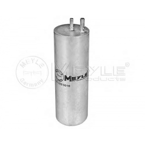 MEYLE 100 323 0016 Фильтр топливный