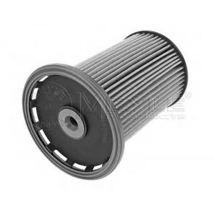 MEYLE 100 323 0020 Фильтр топливный