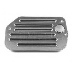 1003250008 meyle Гидрофильтр, автоматическая коробка передач AUDI 100 седан 2.5 TDI