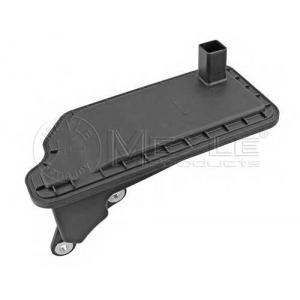 1003250012 meyle Гидрофильтр, автоматическая коробка передач VW SHARAN вэн 1.9 TDI