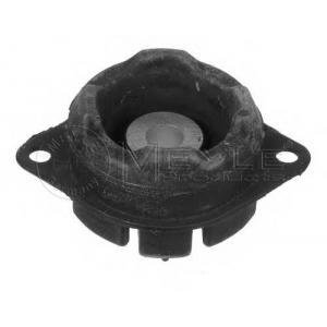 MEYLE 1003990004 Gear bracket