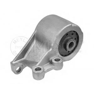 MEYLE 1003990024 Gear bracket