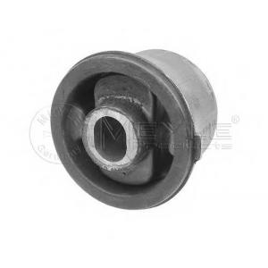 Сайлентблок передней балки AUDI A6 4F2, 4FH, 4F5 1003990036 meyle -