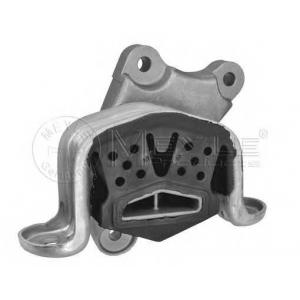 Подушка КПП VW TRANSPORTER V (пр-во Lemferder) 1003990200 meyle -