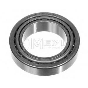 MEYLE 1004053210 Hub bearing