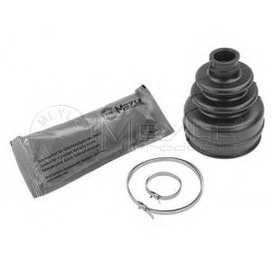 MEYLE 1004950021 Half Shaft Boot Kit