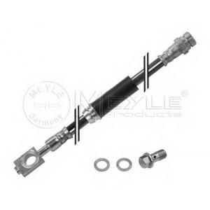 Тормозной шланг 1005250018s meyle - VW PASSAT (3C2) седан 1.6 FSI