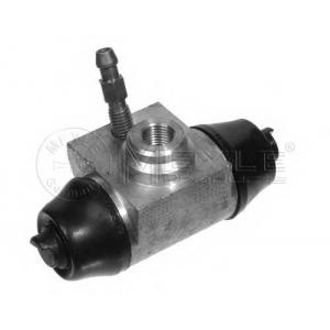 Колесный тормозной цилиндр 1006110068 meyle - AUDI 100 (4A, C4) седан 2.4 D