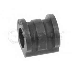 Опора, стабилизатор 1006150004 meyle - AUDI A2 (8Z0) Наклонная задняя часть 1.4 TDI