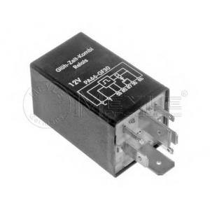 MEYLE 1008009014 Spray nozzle relay