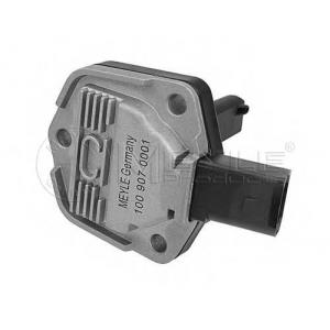 MEYLE 1009070001 Sensor, oil level