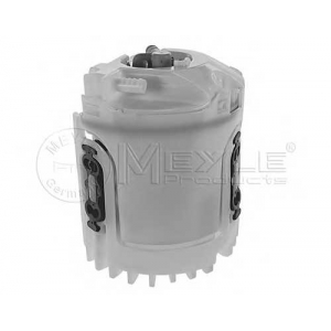 MEYLE 1009190009 Fuel pump (outer)