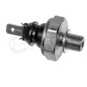 MEYLE 1009190014 датчик давления масла VW-Audi
