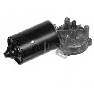 MEYLE 100 955 0011 Мотор привода стеклоочистителей