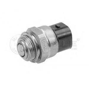 MEYLE 1009599001 Термовыключатель, вентилятор радиатора