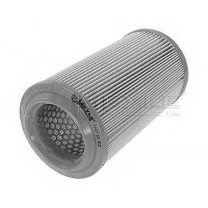 MEYLE 11-12 321 0020 Фильтр воздушный