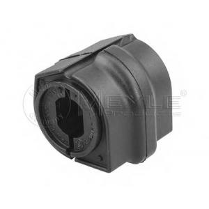 Опора, стабилизатор 11146150001 meyle - PEUGEOT 206 Наклонная задняя часть (2A/C) Наклонная задняя часть 1.6 i