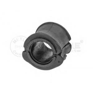 MEYLE 11146150013 GUMA VW STAB. P.  CITROE JUMPER/DUCATO/BOXER 06-