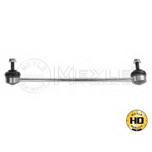 MEYLE 11-16 060 0018/HD Тяга стабилизатора передняя правая, усиленное исполнение