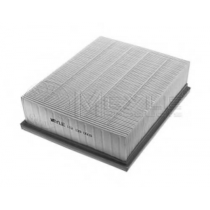 Воздушный фильтр 1121330003 meyle - AUDI A4 (8E2, B6) седан 1.8 T