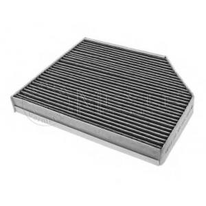 Фильтр, воздух во внутренном пространстве 1123200020 meyle -
