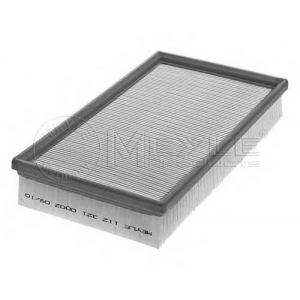 MEYLE 1123210002 Air filter