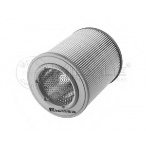 Воздушный фильтр 1123210005 meyle - AUDI A8 (4E_) седан 4.2 quattro