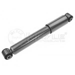 MEYLE 11-26 725 0012 Амортизатор газовый задний