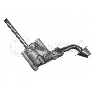 MEYLE 1130110005 Oil pump