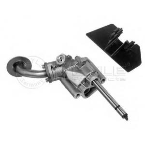 MEYLE 1130110021 Oil pump