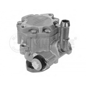 Гидравлический насос, рулевое управление 1146310008 meyle - VW PASSAT (3A2, 35I) седан 2.0