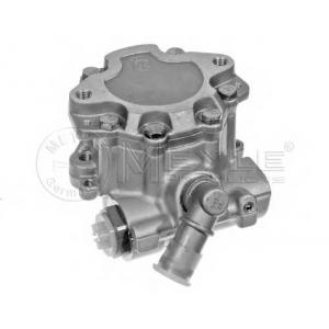 Гидравлический насос, рулевое управление 1146310011 meyle - VW TRANSPORTER IV автобус (70XB, 70XC, 7DB, 7DW) автобус 1.9 D