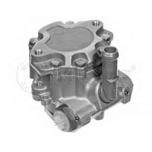 Гидравлический насос, рулевое управление 1146310016 meyle - VW PASSAT (3A2, 35I) седан 1.8