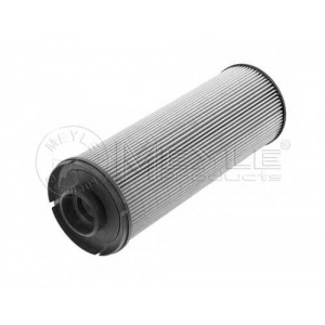 MEYLE 12-14 323 0002 Фильтр топливный MAN F 2000