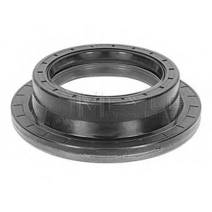 MEYLE 12-147530014 Oil Seal