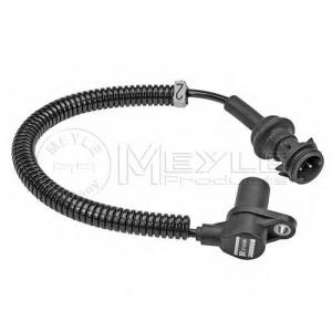 MEYLE 12-340030002 Sensor, RPM