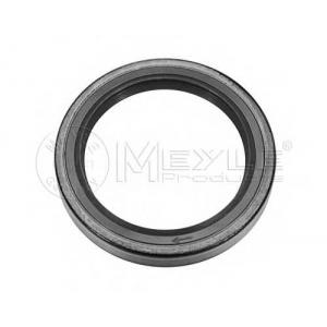 MEYLE 12-340990002 Oil Seal