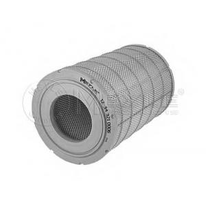 MEYLE 12-343210006 Air filter