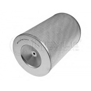 MEYLE 12-343210011 Air filter