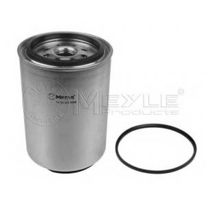 MEYLE 12-34 323 0008 Фильтр топливный