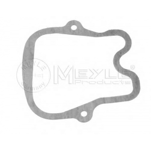 MEYLE 12-349050135 Rocker cover