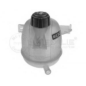 MEYLE 16-14 223 0000 Компенсационный бак, охлаждающая жидкость